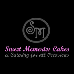 Sweet Memories Cakes and Catering